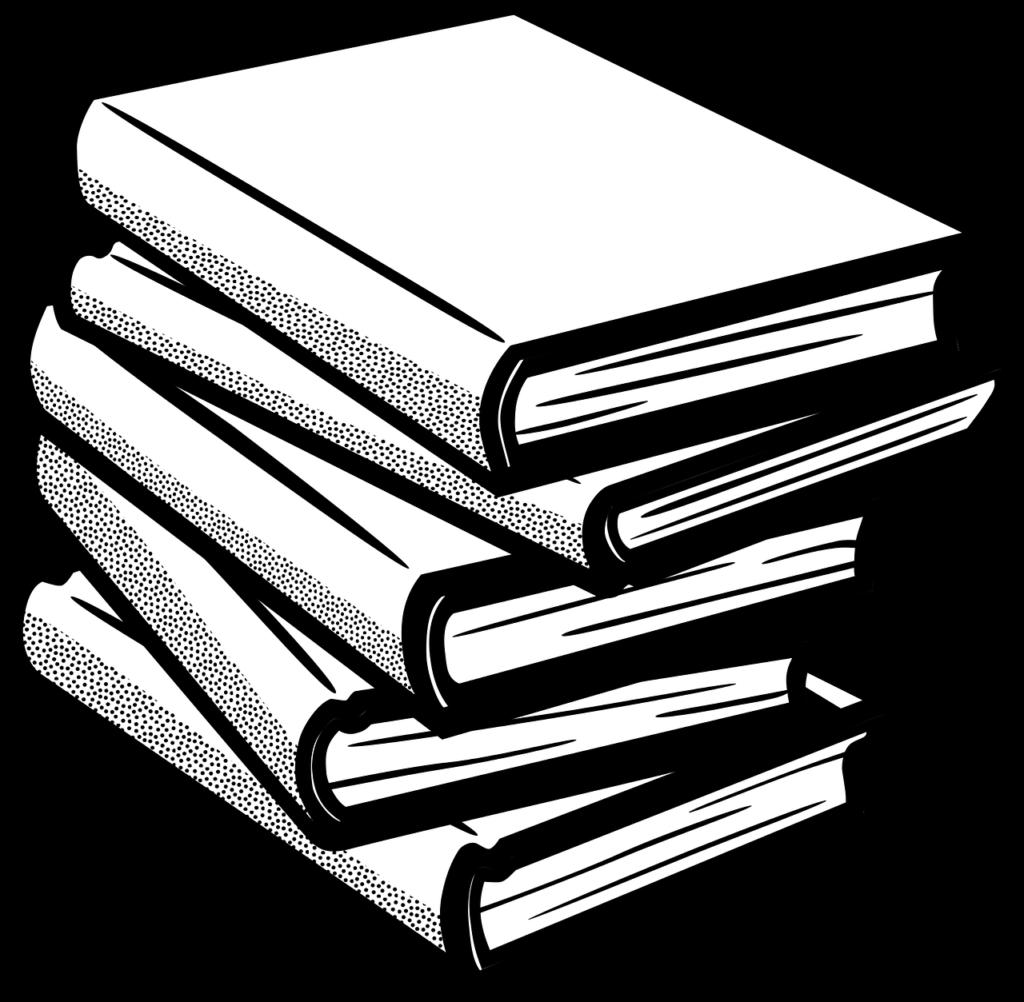 Schulbücher und soziale Rollen