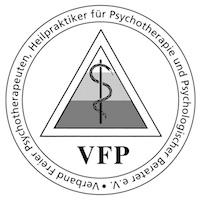 Ich bin Mitglied im VfP